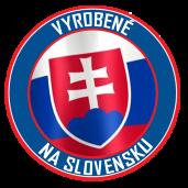 Slovenský výrobok