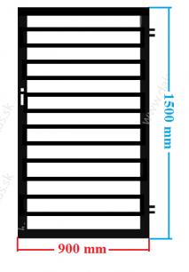 branky-horizontal