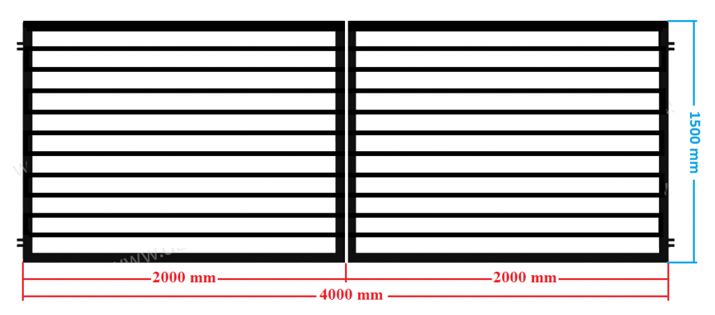 dvojkridlova-brana-horizontal
