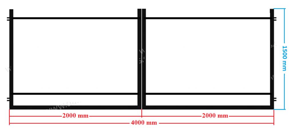 dvojkridlova-brana-ram