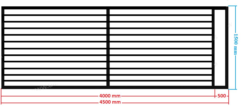 kolajova-horizontal